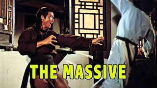 Download Wu Tang Collection - The Massive Video