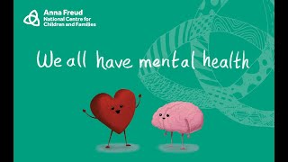 Download We All Have Mental Health Video