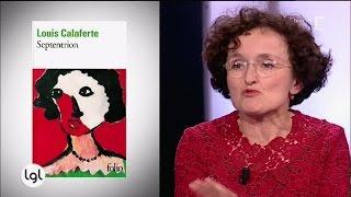 Download Marie-Hélène Lafon vous conseille de lire Louis Calaferte Video