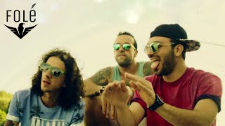Download Blunt & Real ft. Ledri Vula - Nese m'don ti - Remix (Official Video HD) Video