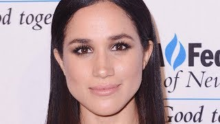 Download The Stunning Transformation Of Meghan Markle Video