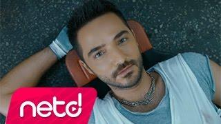 Download Gökhan Özen - Budala Video