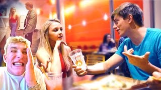 Download WE CAUGHT HIM WITH HIS GIRL **HIDDEN CAMERA PRANK** Video