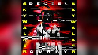 Download Denzel Curry - Skywalker Video