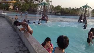 Download Sea world Jabalpur Video