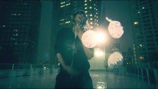 Download 米津玄師 MV「LOSER」 Video