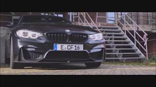 Download BMW M Power (Music Video) Video