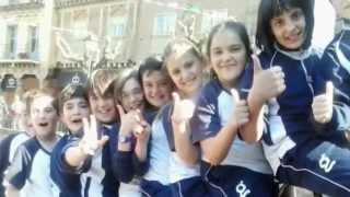 Download CS AL POBLE ESPANYOL Video