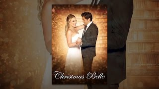 Download Christmas Belle Video