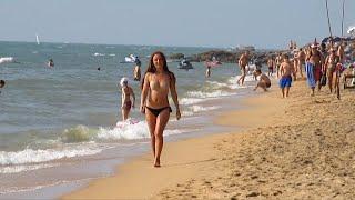 Download Jomtien Beach Pattaya Thailand Джомтьен бич Video