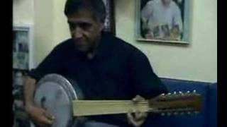 Download Kütahya -Salih KAHRAMAN - BANA FELEK VURMUŞ Video