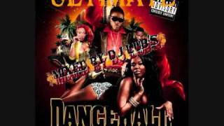 Download ULTIMATE DANCEHALL VOL.2 [MIXED BY DJ LUB'S] Video