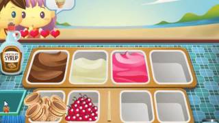 Download How to play Ice Cream Stand Video