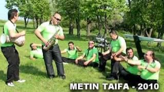 Download Metin Kuchek 2 - METIN TAIFA 2010 Video