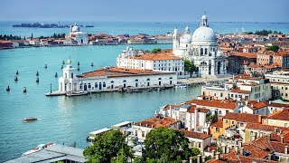Download Venice, Italy Video