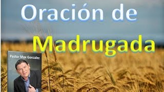 Download oracion de madrugada Video