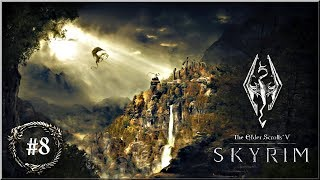 Download T.E.S. V Skyrim - #8 ″Próba honoru″ Video