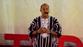 Download A Griot's Tale   Zubin Cooper   TEDxMonrovia Video