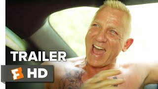 Download Logan Lucky Trailer (2017) | 'America' | Movieclips Trailers Video