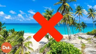 Download 19 Things Not to Do in Barbados Video