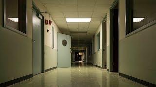 Download 19 CREEPIEST Abandoned Hospitals Video