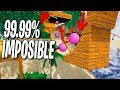 Download MAPA 99.99% IMPOSIBLE! GOLF IT Video