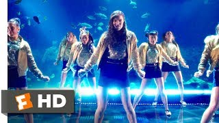 Download Pitch Perfect 3 (2017) - Sit Still, Look Pretty Scene (1/10) | Movieclips Video