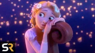 Download 10 Disney Movie Scenes That Mean More Than You Think! Video