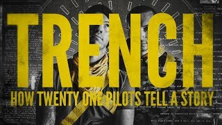 Download Trench: How Twenty-One Pilots Tell a Story Video