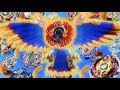 Download Infinite Mugen Cheeto VS All the God Beyblades | Beyblade Burst Battle Video