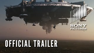 Download District 9 - Official Trailer (HD) Video