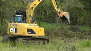 Download Cat 311c Excavator. ″Give it to me, I'll shift it″ Video