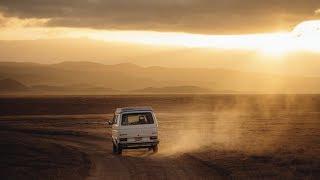 Download ″Treasures In The Desert Video