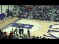 Download Carroll Athletics Men's Basketball vs. Lewis Clark State Video