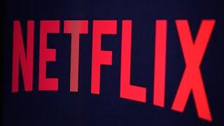 Download Netflix stock surpasses Disney's Video