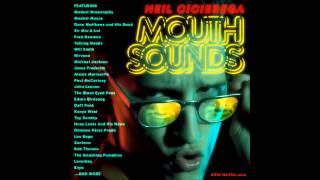 Download Neil Cicierega - Melt Everyone Video