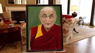 Download The Last Dalai Lama? - Trailer Video