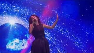 Download Justyna Steczkowska Żagle Wolności na Skwerze w Gdyni - Kocert Video