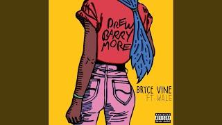 Download Drew Barrymore (feat. Wale) Video