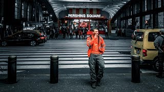 Download 5 PRICELESS STREET PHOTOGRAPHY TIPS FROM A PRO! Video