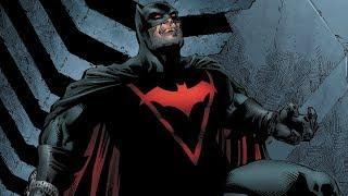 Download 10 Insane Alternate Version Of Batman You Won't Believe Exist Video
