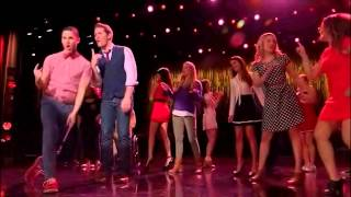 Download Don't stop believin' - Glee cast (season 1 to 5) Video