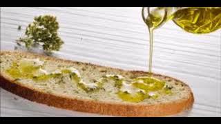 Download Si të dalloni nëse vaji i ullirit është ekstra i virgjër. Video