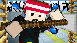 Download Minecraft | COMPLETE GYM WORKOUT!! | Custom Command Video