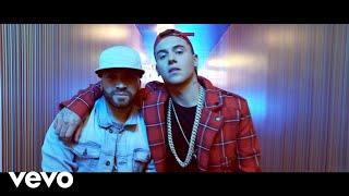 Download Nacho, Kevin Roldan - Teddy Video