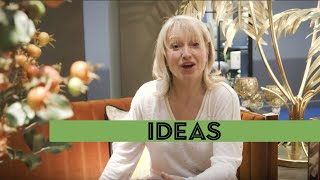 Download Emerging trends in interior design for 2018 Video