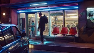 Download Martin Garrix & Justin Mylo - Burn Out feat. Dewain Whitmore Video