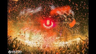 Download Tiësto x Sikdope Ultra Music Festival Miami 2018 Video