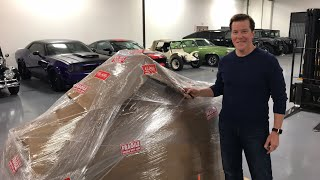 Download What's in the Box for Jack and James?   Jeff Dunham Video
