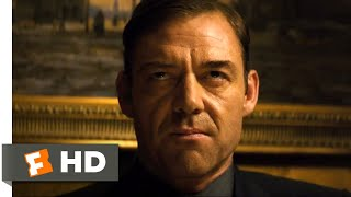 Download The Equalizer (2014) - Brick by Brick Scene (8/10) | Movieclips Video